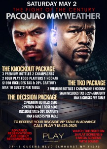 play-lounge_mayweather-pacquiao