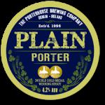 porterhouse-plain-porter