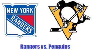 rangers-penguins2