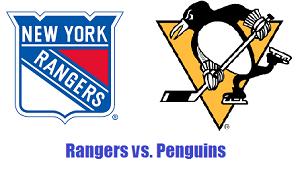 rangers-penguins2