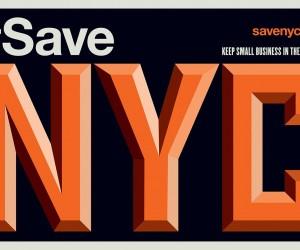 save-nyc