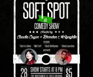softspot-comedy4-28-15