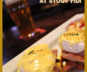 stout-fidi_boozy-brunch