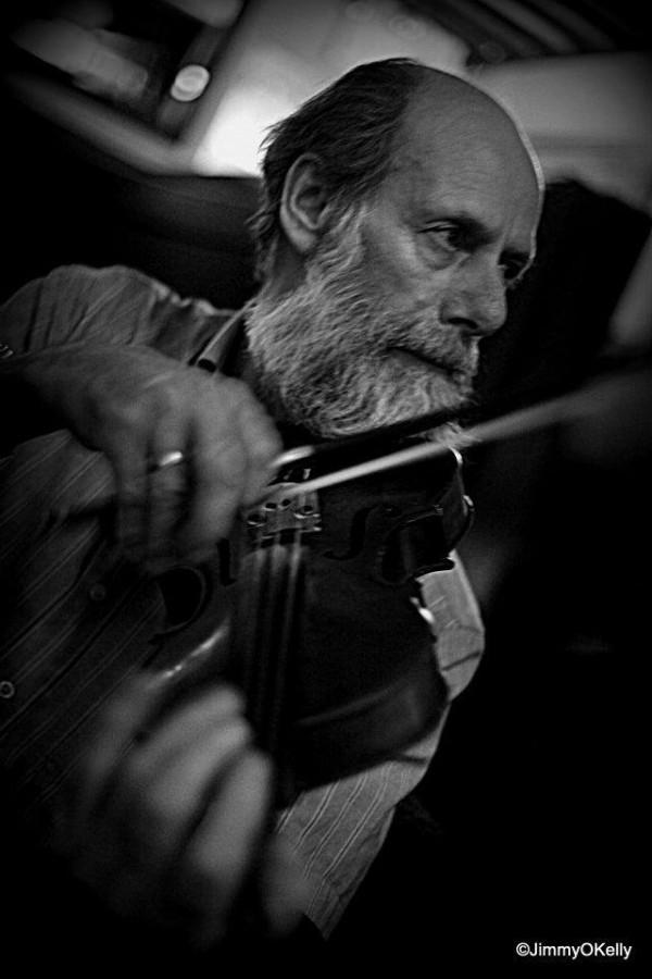 Tom Dunne