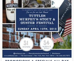 tuttles_oysterfestival2015