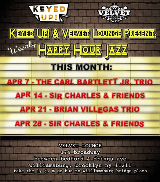 velvetlounge_happyhourjazz_april2015