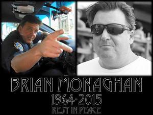 brian-monaghan-rip