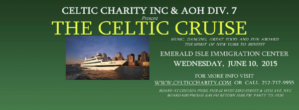 celtic-charity2015_facebook