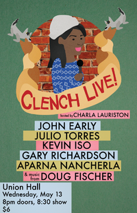 clench-live5-13-15