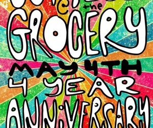comedy-grocery4thanniversary
