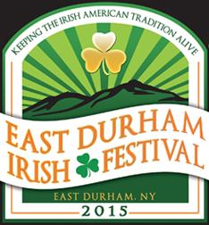 eastdurhamirishfest2015