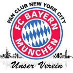 fc-bayern-fan-club
