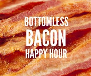 irishexit_bacon-happy-hour