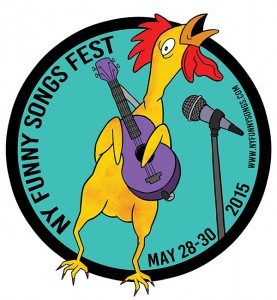 ny-funny-song-fest2015