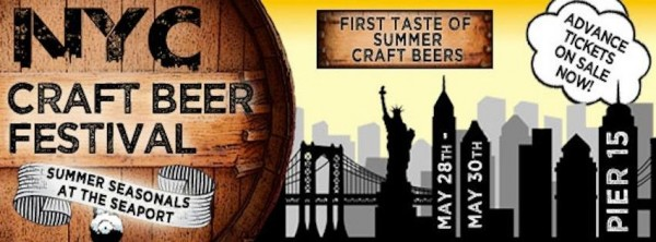 nyc-craftbeerfest-summer2015