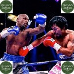 quinns-mayweather-pacquiao