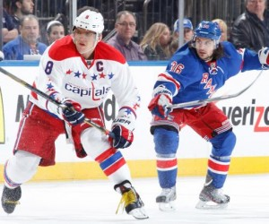rangers-vs-capitals