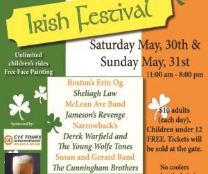 rockaway-irish-fest2015