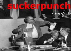 sucker-punch-comedy