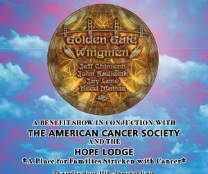 Golden-Gate-Benefit-6-11-15