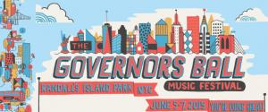 governorsball2015