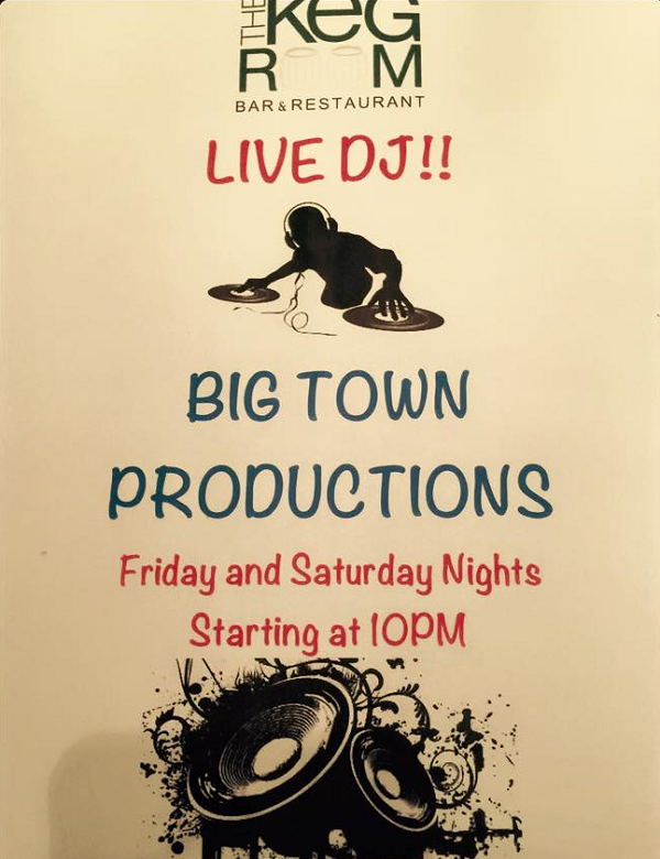 kegroom_big-town-productions