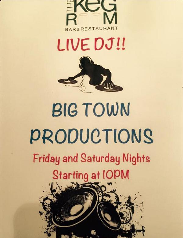 kegroom_big-town-productions