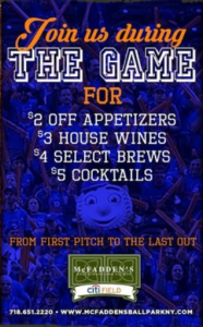 mcfaddens-citifield-gametime2015