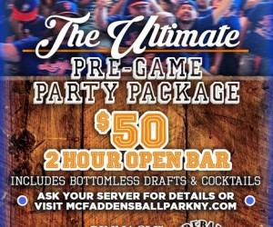 mcfaddens-citifield-openbar