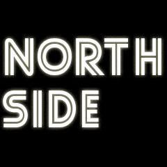 northside-festival