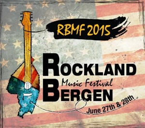 rockland-bergen-music-festival2015