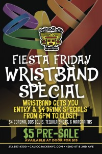 calicojacks_fiesta-friday