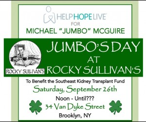 jumbos-day-rocky-sullivans9-26-15