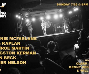 knitting-factory-comedy7-26-15