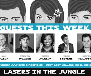 lasersinthejungle7-30-15