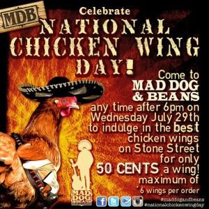 maddogandbeans_chickenwingday7-29-15