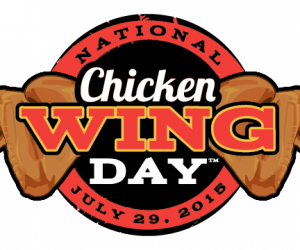 national-chicken-wing-day