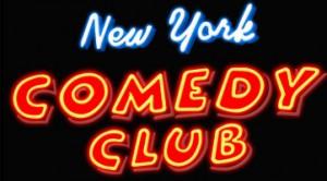 newyorkcomedyclub