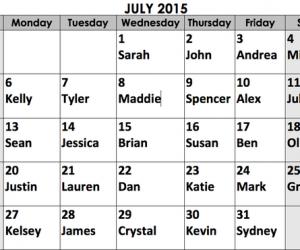 overlook_namegame_july2015