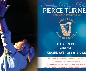 pierce-turner7-19-15