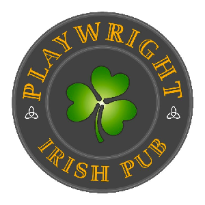 The Playwright Irish Pub