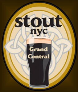 stout-grand-central