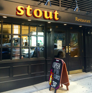 stout-grandcentral-exterior