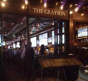 the-grayson