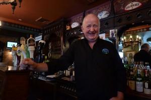 tirnanog_irish-bartender