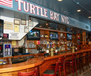 turtlebay-interior
