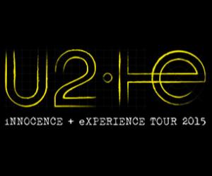 u2-innocence-experience