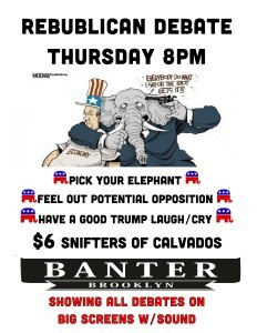 Banter-Rebublican-Debate8-6-15