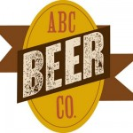 abc-beer-co