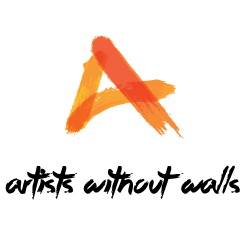 artists-without-walls